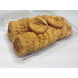 Glutenfri Jøde- småkager 200g