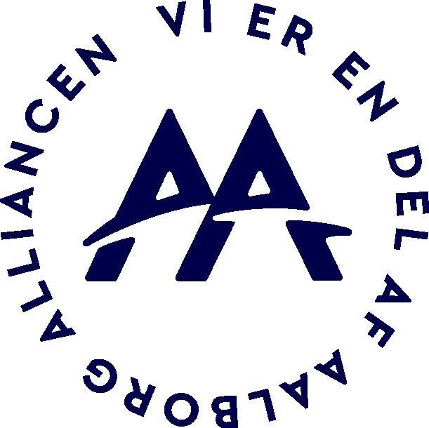 Aalborg Alliancen.png