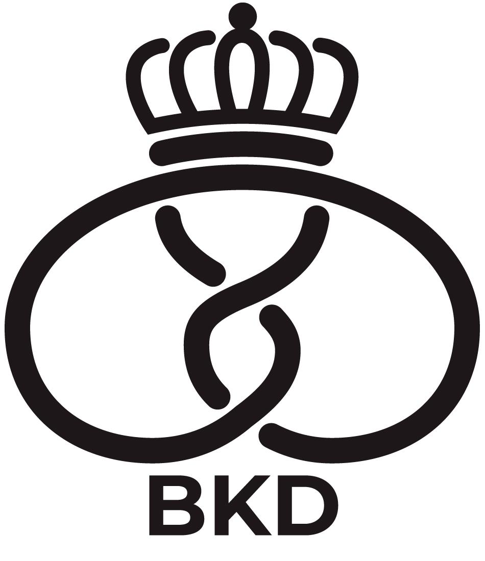 BKD_Logotype_Black.jpg