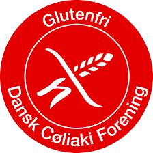 cøliaki.png