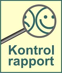 fødevare_kontrolrapport.png