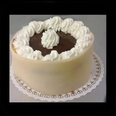 kagen til kaffen